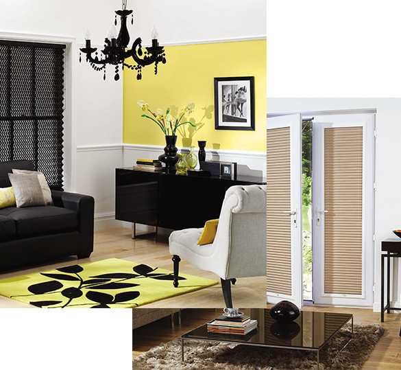 wigston-blinds-2